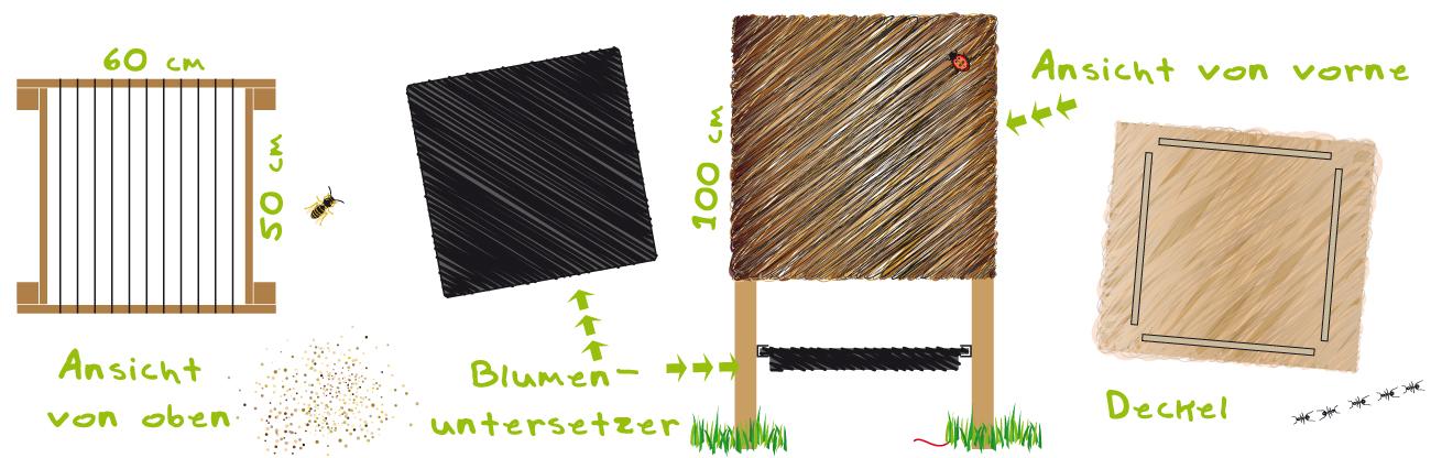 Wurmkiste-60x100x53cm2