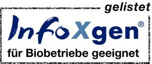infoXgenLogo