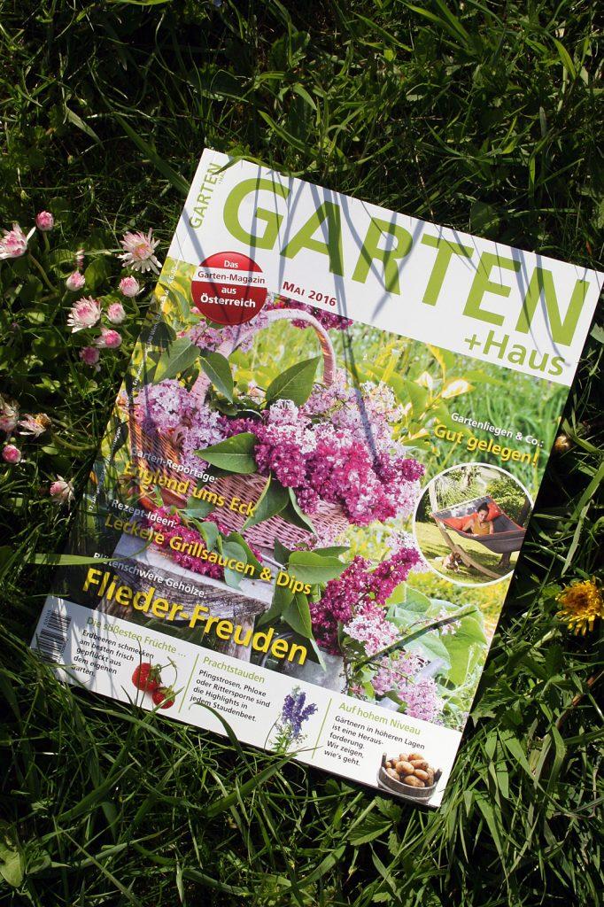 Haus-und-Garten1